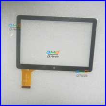 Buy Black new 7'' inch Tablet PC Digitizer Touch Screen Panel Replacement part AP HXD-0774A1 SR 40Pins Free for $6.90 in AliExpress store