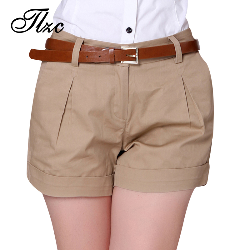 Innovative 2015 New Cheap Yoga Shorts Woman Summer Lulu Short Safety Short Cotton Comfor