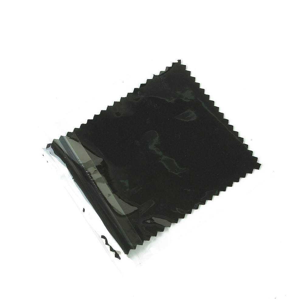Portable Scanner TSN410