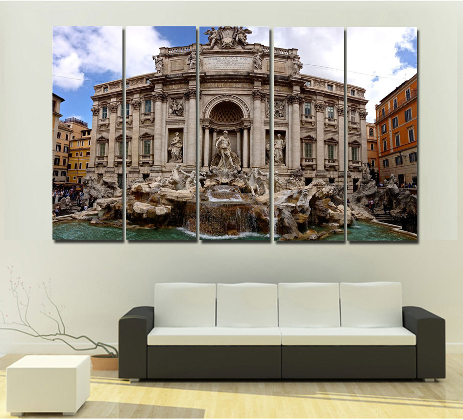 Buy original home decor hd print for Home decoration images hd