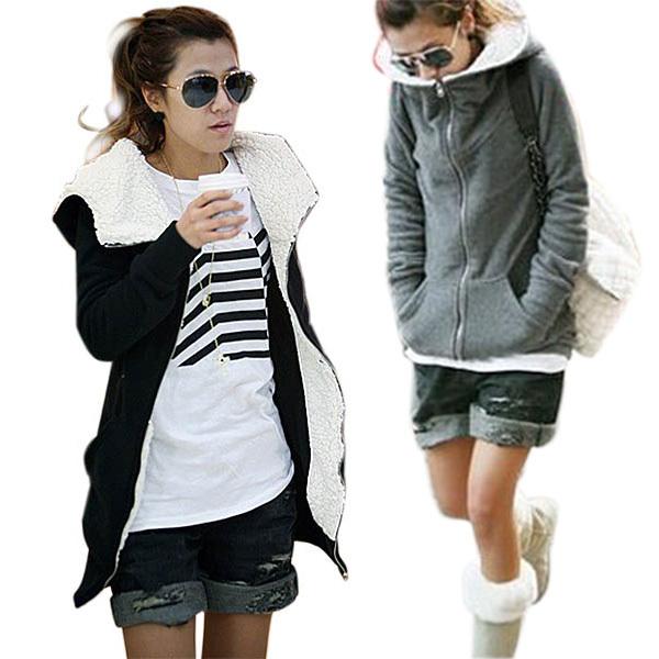Женская куртка Gkmyu8i67 Parka m/xl yrd куртка городская nixon meyer parka 2016 olive xl
