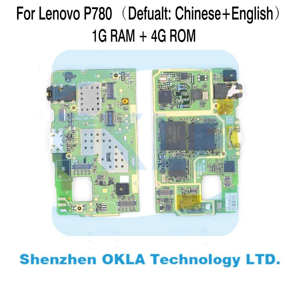 Брелоки и ремешки для телефонов из Китая