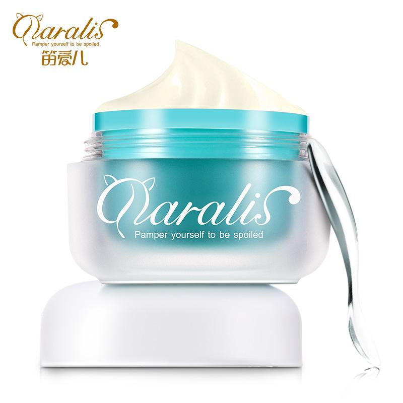 La crema de belleza de las manchas de pigmento de orifleym