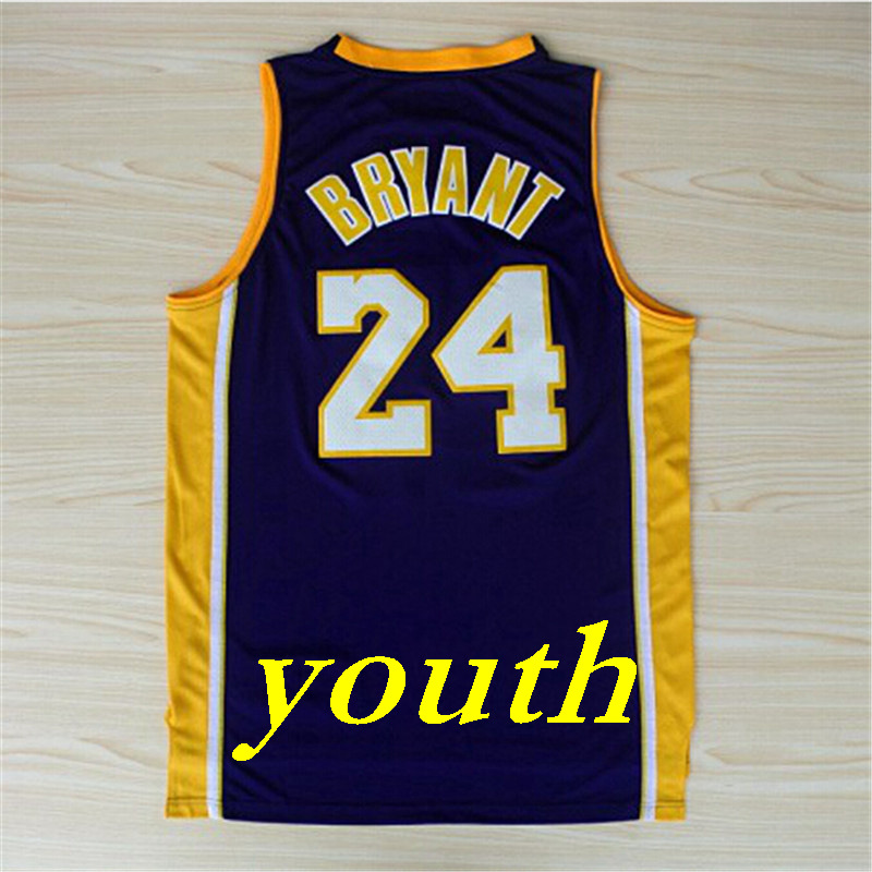 Popular Kobe Jersey Kids-Buy Cheap Kobe Jersey Kids lots from