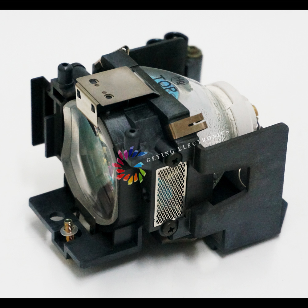 Free Shipping New Compatible Projector Lamp Bulb LMP-C161 / LMPC161 For VPL-CX75 / VPL-CX76<br><br>Aliexpress
