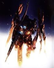 Free shipping Aldnoah.Zero Slaine Inaho Japan Anime Art Silk Wall Poster Prints 24×36″ ALDZ20