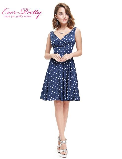 Женщин новый тип коктейльное платье AP05433NW v-образным вырезом рукавов короткие ...