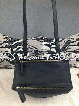 Мода сумки из натуральной кожи кожа коровы сумки посыльного плеча сумки сумки для женщин леди
