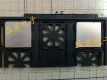 Ffg900i XC7Z045-1 do new quality goods ZYNQ ff900i XC7Z045-1-7 embedded(China (Mainland))