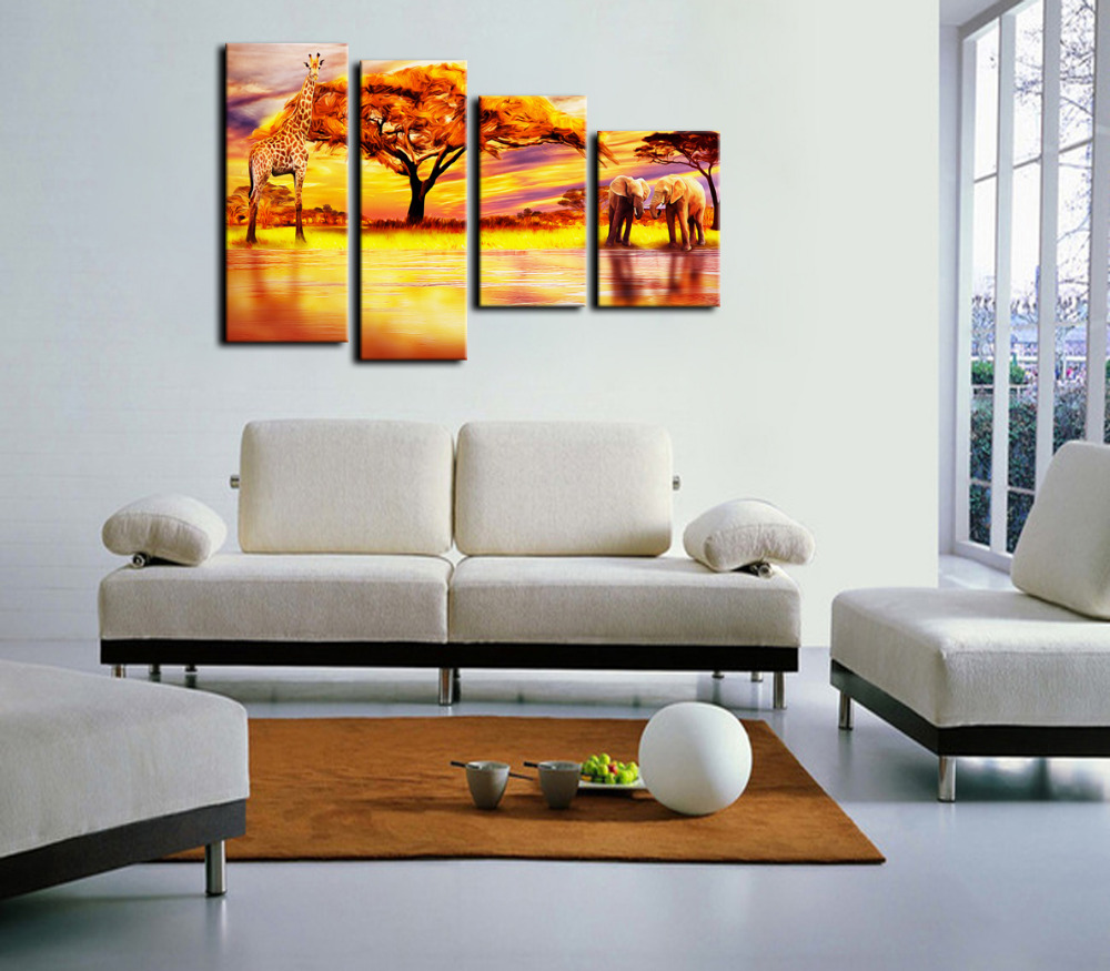 wholesale cheap canvas printing online for sale home
