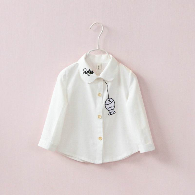Baby Fishing Shirts Reviews line Shopping Baby Fishing