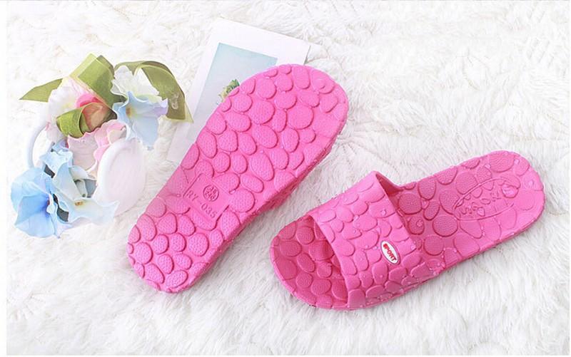 Женские сандалии 2015 Evs Householdels N315