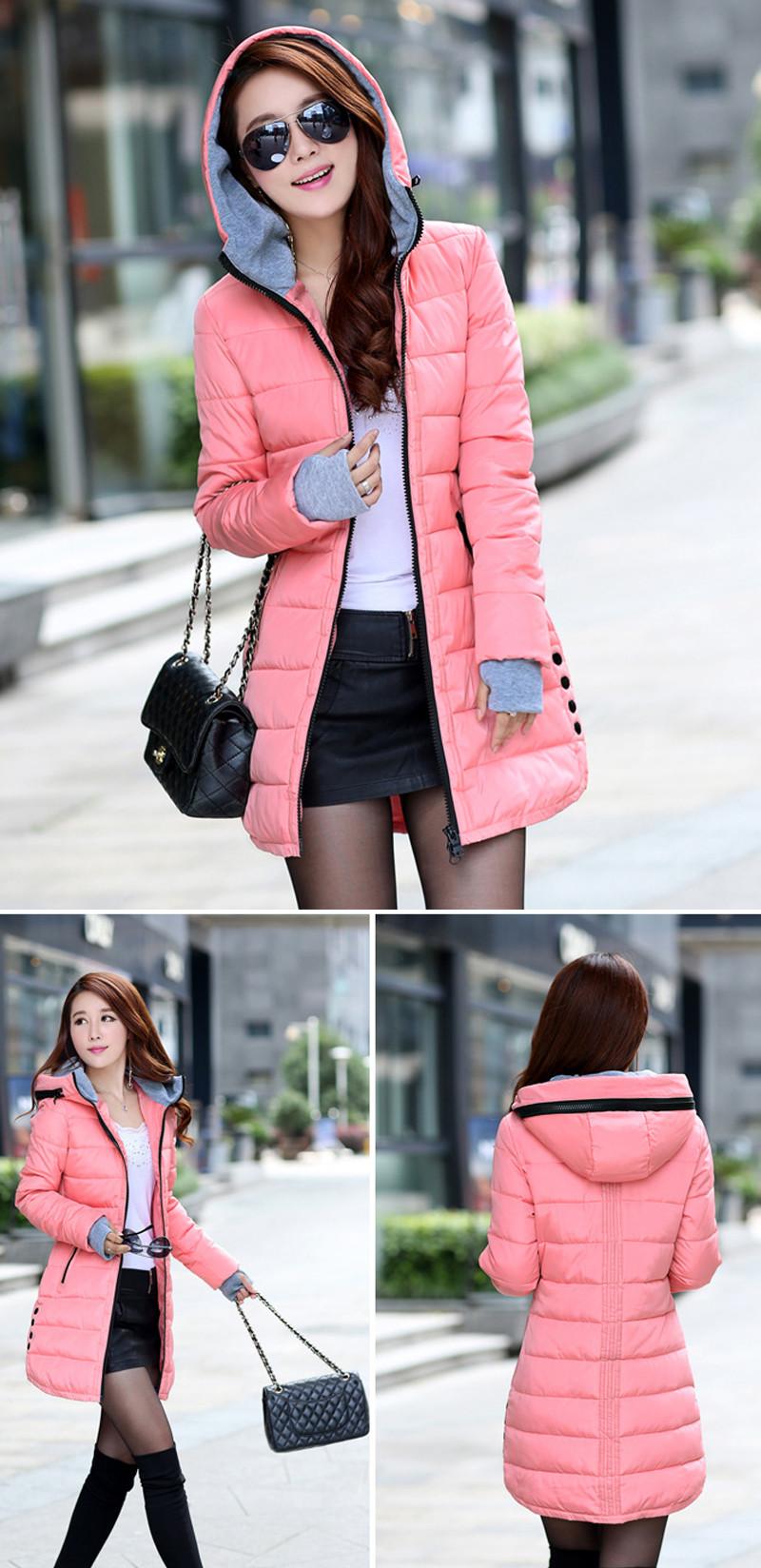 fashion women coats (6)