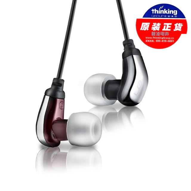 Ue superfi 5 sf5 ultimate ears