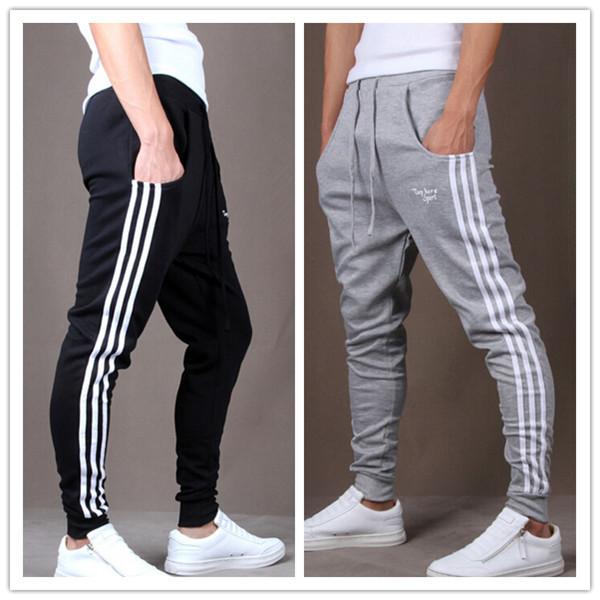 pantalones deportivos para hombre adidas