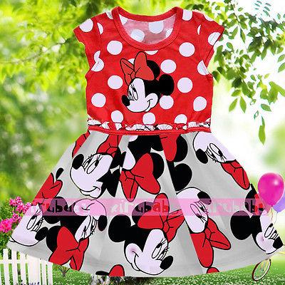 Платье для девочек GL Brand 2015 2015 1/2/3/4/5/6 FF15847 агхора 2 кундалини 4 издание роберт свобода isbn 978 5 903851 83 6