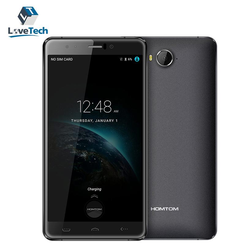 will homtom ht10 deca core dual sim 4g lte 4gb ram 5 5 inch 1080p iris scanner android 6 0 and John