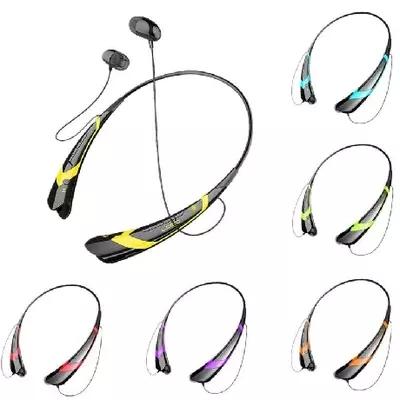 lg bluetooth headphones lg headphones 730 wiring diagram