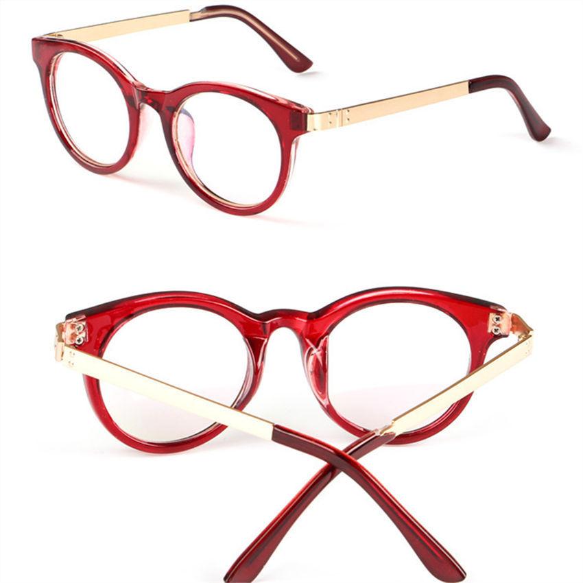 можно мужские очки с прозрачной оправой сейчас