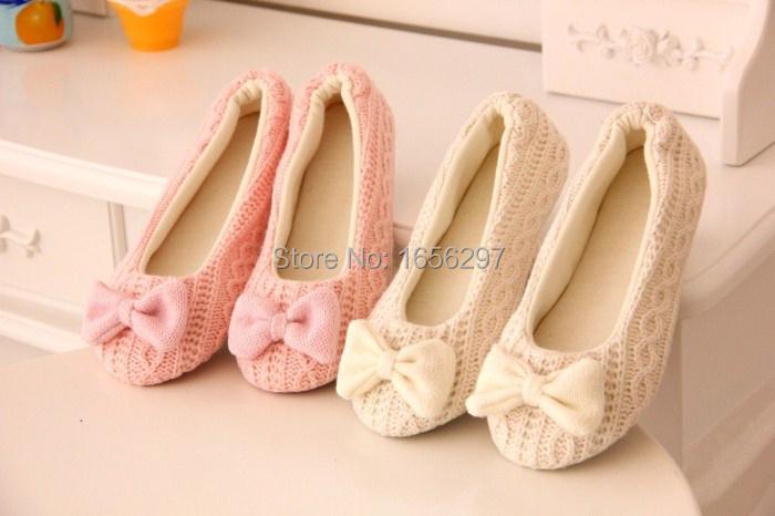 Женские тапочки Slippers