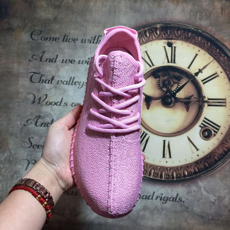 Pink ladies fashion casual shoes, canvas shoes Four Seasons General breathable flat shoes, free shipping(China (Mainland))