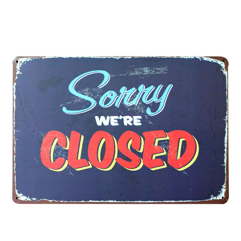 come open closed (9)