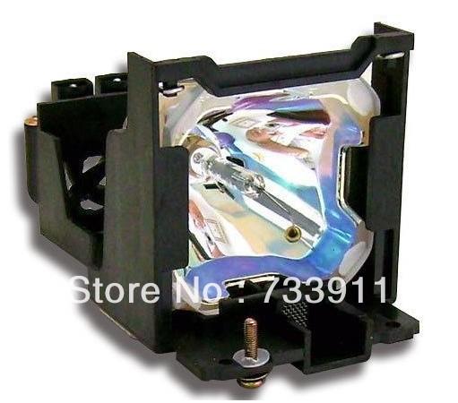 Projector lamp ET-LA701 for PANASONIC PT-L711U / PT-L701U / PT-L511U / PT-L501U / PT-L701E / PT-L701SD / PT-L701X<br><br>Aliexpress