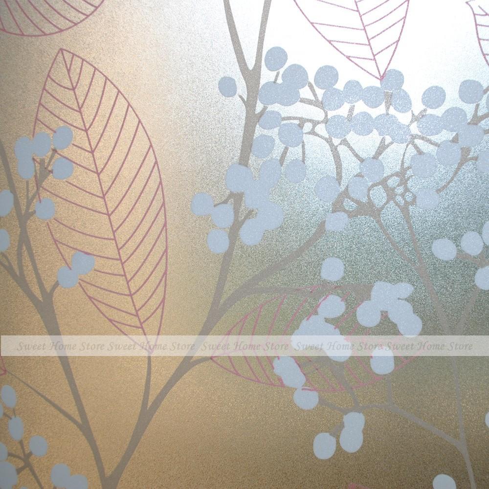 Achetez en gros miroir rouleau adh sif auto en ligne des for Rouleau autocollant miroir