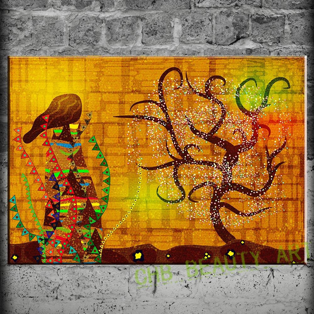 Klimt Gustav Klimt Prints 행사-행사중인 샵Klimt Gustav Klimt Prints Aliexpress ...