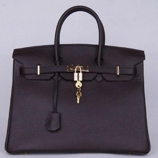 Brand Bag Name Fashion 100