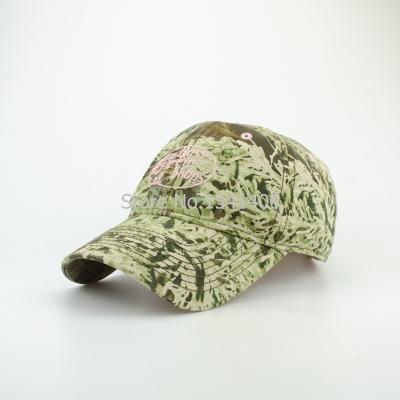 for man woman girl boy fashion Bass pro shops fishing baseball cap outdoor sun hat 20 stytes for you choosing hat(China (Mainland))