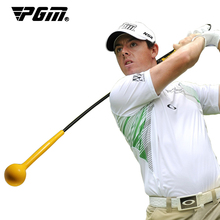 2015 Time-limited Mat Golfe Europe And The Imports! Golf Practice Swing, Rhythm Training, For Coaching Recommend Soft Rod(China (Mainland))
