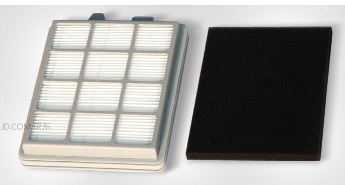 1pcs filter dusts bag For Electrolux Cleaner Z1860 Z1850 Z1870 free shipping(China (Mainland))