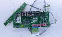 32LD320-LA motherboard LP92B EAX61747401 (6) with LC320WXE SC A1