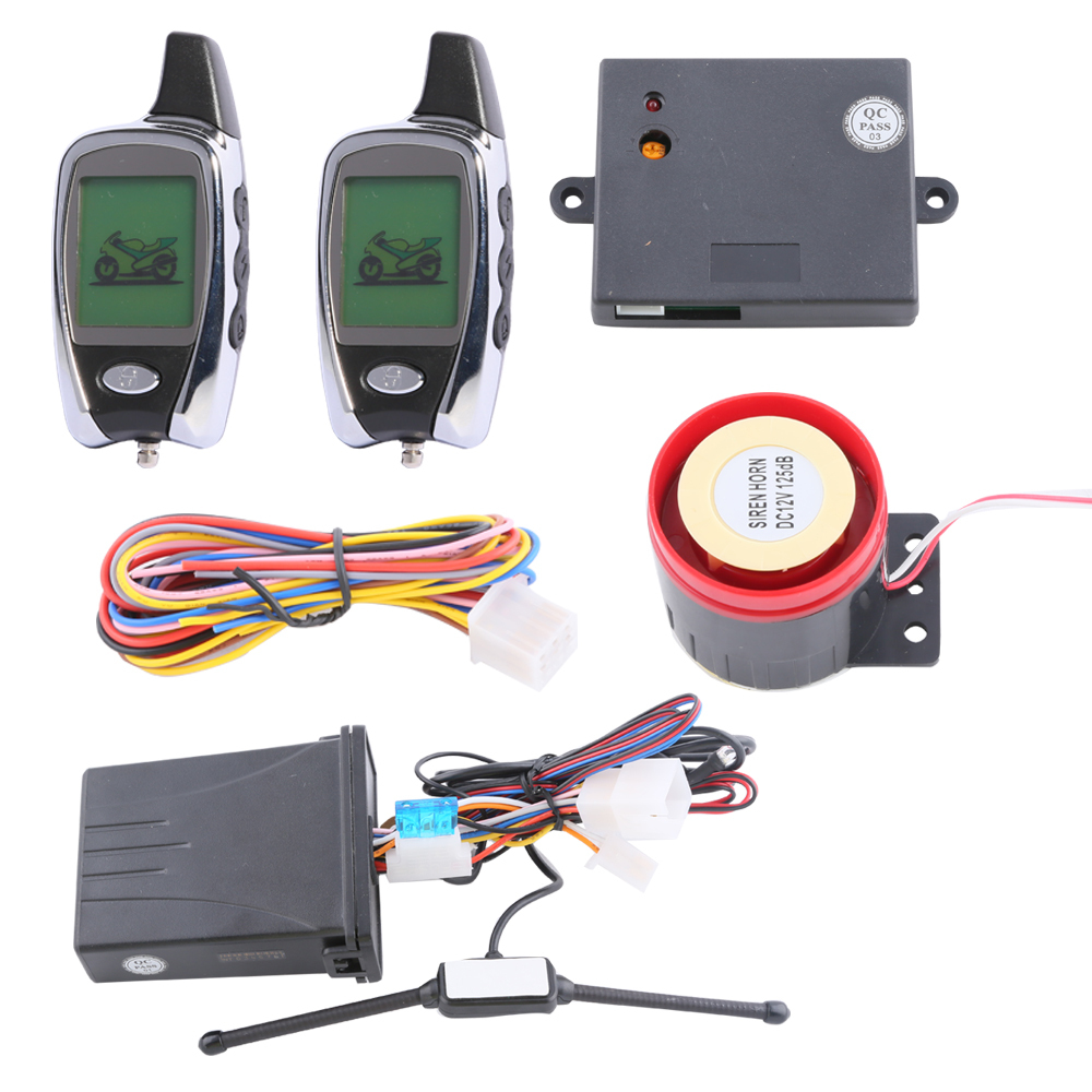 Микроволновый датчик для автосигнализации своими руками 96