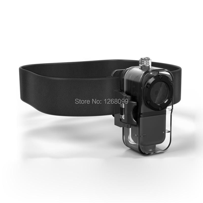 2017 New Full HD 1920*1080P Waterproof Camera Digital Video Camera DVR Camera Camcorder Mini DV Free shipping(China (Mainland))