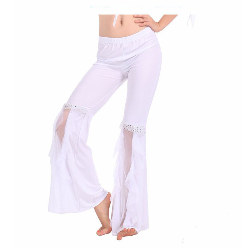Jazz pants are must-have for any dance wardrobe and we've got a variety of fun New Arrivals· Best Sellers· All Sizes· Wholesale Pricing/10 (7, reviews)2,+ followers on Twitter.