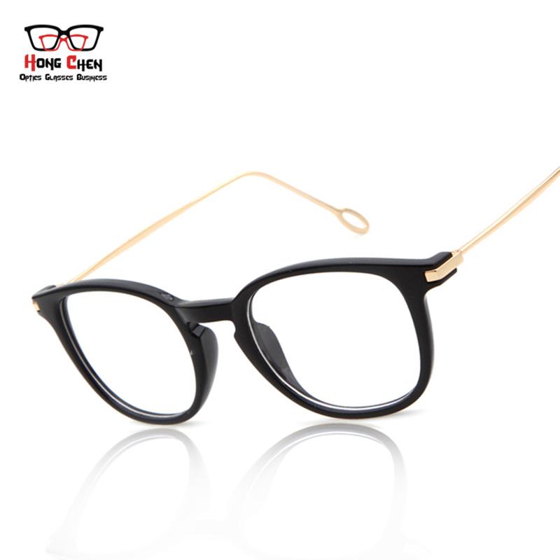 fashion s reading glasses brand eyewear