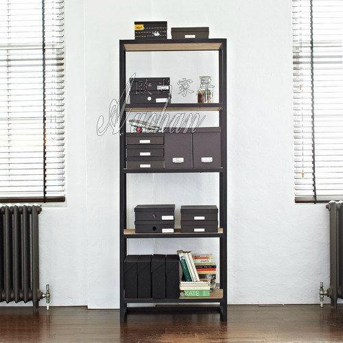 european exports of solid wood antique furniture wrought. Black Bedroom Furniture Sets. Home Design Ideas