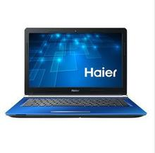 Haier haier laptop 7g 5 super this i5-3210 4g gt635 2g hyperspeed type