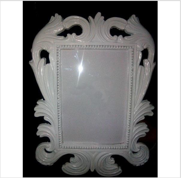 baroque cadre photo achetez des lots petit prix baroque cadre photo en provenance de. Black Bedroom Furniture Sets. Home Design Ideas