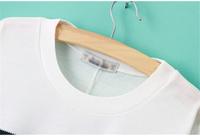 Женские толстовки и Кофты Brand New 2015 o A311