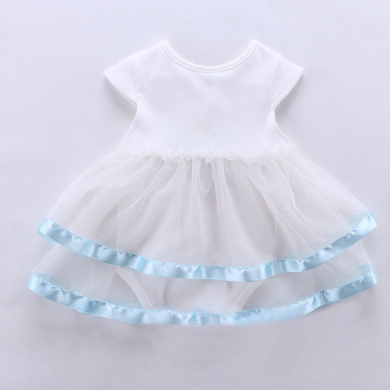 Princess sheer dress (3)
