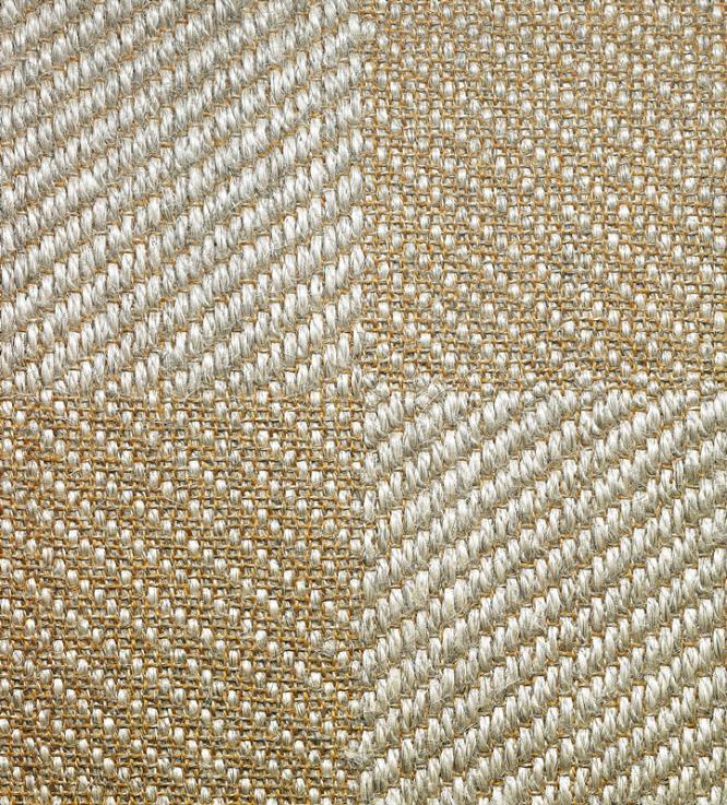 Sisal alfombra alfombra de sisal en esteras de casa y - Alfombra sisal ...