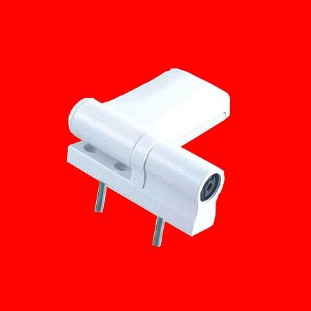 3Dimension Adjustable Door Hinge for UPVC Door Casement(China (Mainland))
