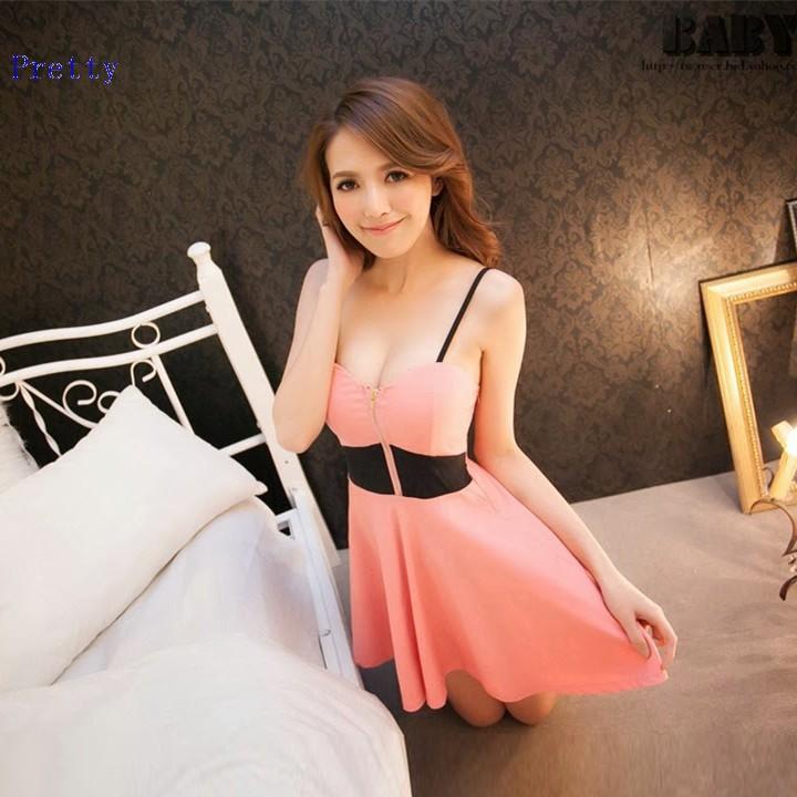 2015 New Vestido Slim Fit Design Crochet Sexy Dress Women Off Shoulder Prom Mini Party Dress 3 Color 35(China (Mainland))