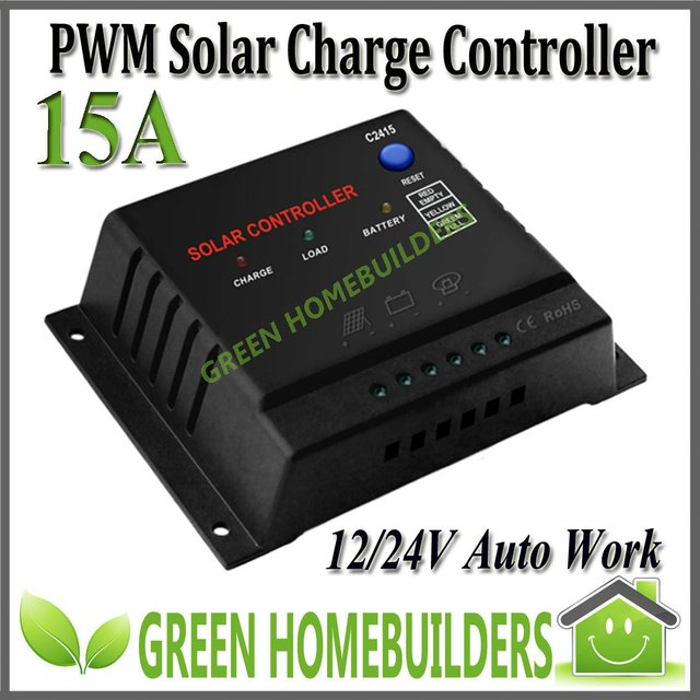 Factory outlet RoHS,CE Solar Wind Hybrid Charge Controller for street light,12V/24V 15A  WS-C2415,good quality best price