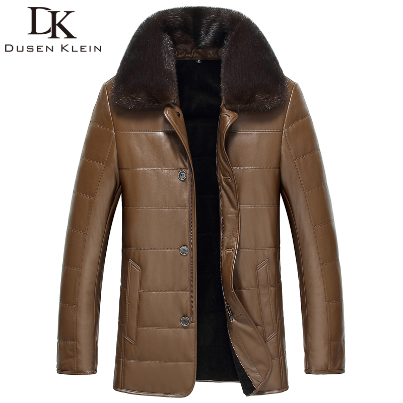 Compare Prices on Luxury Shearling Coats Men- Online Shopping/Buy