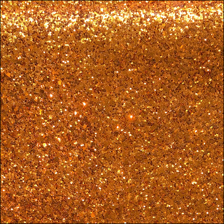 Image Gallery orange glitter wallpaper