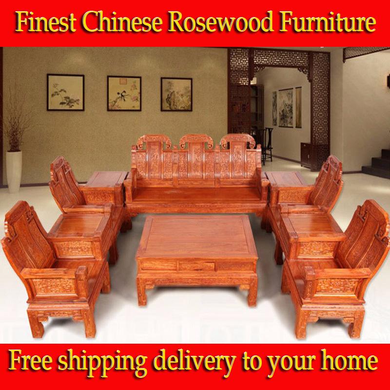 Discount living room furniture sets living room sets for Cheap living room furniture san antonio